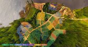 Продам участок. Горицы село, Земельные участки Горицы, Кирилловский район, ID объекта - 201569537 - Фото 6