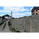 Продажа земельного участка в п.Семендер, 9 соток - Фото 5