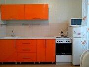 Продается 1-комнатная квартира, пер. Автогенный, д.11а - Фото 3