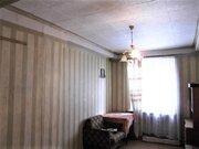 Продается 3-комнатная квартира в г. Чехов - Фото 4