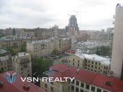 Продается квартира г.Москва, 4-я Тверская-Ямская, Купить квартиру в Москве по недорогой цене, ID объекта - 314574916 - Фото 6