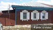 Продажа дома, Омск, Улица 16-я Северная