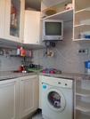 3 комнатная квартира в Троицке, ул.Центральная 30 - Фото 5