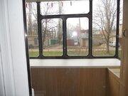 2 300 000 Руб., Продается 3-к Квартира ул. Черняховского, Купить квартиру в Курске по недорогой цене, ID объекта - 317835971 - Фото 7