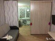 Продажа комнат ул. Садовая