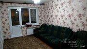 Аренда квартир в Городецком районе