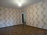 Продам квартиру, Продажа квартир в Энгельсе, ID объекта - 331816587 - Фото 5
