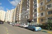 6 200 000 Руб., Продаем большую, светлую, теплую 3 -х комнатную квартиру в г.Подольск., Купить квартиру в Подольске по недорогой цене, ID объекта - 313514158 - Фото 1