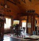 Продам элитный дом - Фото 3
