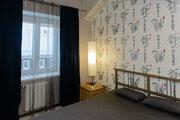 4 250 000 Руб., Для тех кто ценит пространство, Купить квартиру в Боровске, ID объекта - 333432473 - Фото 29