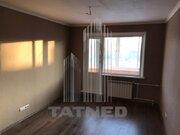 Продажа: Квартира 2-ком. Бондаренко 19