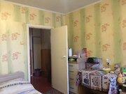 Продам 3-комнатную квартиру на ул. Бела Куна - Фото 4