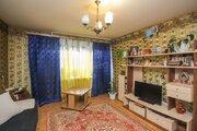 Продам 3-комн. кв. 65 кв.м. Тюмень, Дружбы - Фото 5