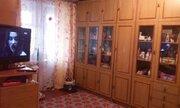 Продам, 1-комн, Курган, Швейная фирма, Куйбышева ул, д.157