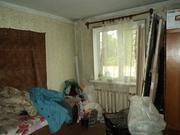 1 200 000 Руб., Продается 1-я кв-ра на пр.Дзержинского, д.23 1/5 пан.дома ., Купить квартиру в Ярославле по недорогой цене, ID объекта - 313648914 - Фото 2