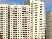 3 600 000 Руб., Квартира 3-комнатная в новостройке Саратов, Фрунзенский р-н, Купить квартиру в Саратове по недорогой цене, ID объекта - 312732279 - Фото 5