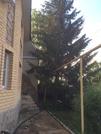 Дома, дачи, коттеджи, ул. Ворошилова, д.72, Продажа домов и коттеджей Бобровский, Сысертский район, ID объекта - 502999600 - Фото 5