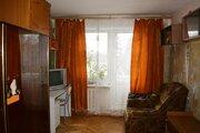 1 850 000 Руб., Квартира на четвертом этаже ждет Вас, Продажа квартир в Балабаново, ID объекта - 333656321 - Фото 11