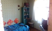Продам участок с домом в массиве Кобрино - Фото 3