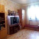 Продам 2-этажн. дом 57 кв.м. Ялуторовский тракт - Фото 4