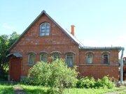 Продажа дома, Малы, Печорский район - Фото 2