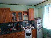 Продается 3 комнатная квартира Белореченская 38 к1 - Фото 2