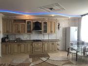 Продажа квартиры, Севастополь, Ул. Героев Бреста - Фото 2