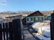 Продажа дома, Кемерово, Ул. Ноябрьская - Фото 1