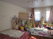 1 650 000 Руб., Дом в г. Челябинске, Купить дом в Челябинске, ID объекта - 504643463 - Фото 1