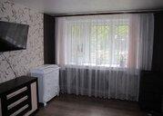 Продаётся 2-комнатная квартира ул. Мичурина, д. 4а - Фото 4
