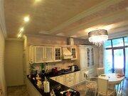 Квартира в эжк Эдем, Купить квартиру в Москве по недорогой цене, ID объекта - 321582789 - Фото 3