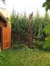 Таунхаус в эжк Эдем, Таунхаусы в Москве, ID объекта - 502881287 - Фото 37