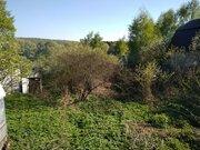 Продажа участка, м. Бунинская аллея, Деревня Армазово - Фото 4