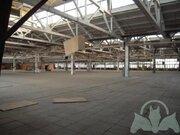 2 400 Руб., Аренда. Производство 250 м, Аренда склада в Химках, ID объекта - 900296985 - Фото 2