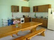Сдам комнаты в гостевом доме в Абхазии, Комнаты посуточно Цандрипш, Абхазия, ID объекта - 701026385 - Фото 13