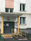 Продается 2к.кв, Ферганский, Купить квартиру в Москве по недорогой цене, ID объекта - 331038878 - Фото 13