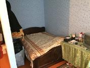 Предлагается к продаже 2-х комнатная кгт 23 м.кв - Фото 3