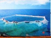 Участок на Крымском побережье - Фото 5