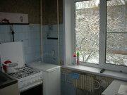 Квартира на Кубяка - Фото 5
