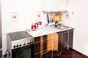 Продажа квартиры, Бердск, Ул. Красная Сибирь - Фото 1