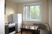 Двухкомнатная квартира в хорошем состоянии в г. Москва. - Фото 4