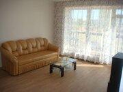 Продажа квартиры, Купить квартиру Рига, Латвия по недорогой цене, ID объекта - 313138660 - Фото 4