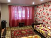 Квартира 3-комнатная Саратов, Заводской р-н, ул Крымская