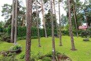 4 000 000 €, Продажа дома, Kra Vatsona iela, Продажа домов и коттеджей Рига, Латвия, ID объекта - 501858687 - Фото 2