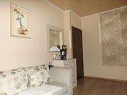 3 500 000 Руб., Квартира с очень классным ремонтом!, Купить квартиру в Ставрополе по недорогой цене, ID объекта - 318400870 - Фото 3