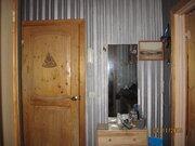 1 400 000 Руб., 1-комнатная квартира Тулайкова 5 а, Купить квартиру в Саратове по недорогой цене, ID объекта - 322875773 - Фото 9