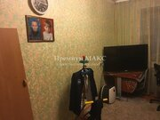 3 700 000 Руб., Продажа квартиры, Нижневартовск, Ул. Ханты-Мансийская, Купить квартиру в Нижневартовске по недорогой цене, ID объекта - 327180135 - Фото 13