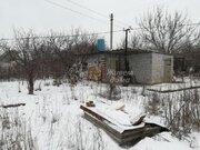 Продажа участка, Волгоград, СНТ quot;Мичуринецquot;