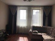Г. Подольск, 3к. квартира, 43 Армии, 17., Купить квартиру в Подольске по недорогой цене, ID объекта - 321716795 - Фото 9