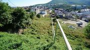 Купить Земельный участок для строительства многоквартирного дома. - Фото 5